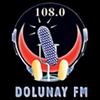 Dolunay FM 108.0 radio online
