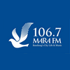 Radio Mara 106.7 FM Bandung radio online