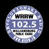 WRRW-LP 102.5 radio online