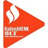 Radyo Ahenk 104.8