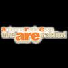 Antenna Radio Esse 93.2