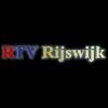 RTV Rijswijk Radio 105.9