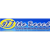 97.7 The Beach radio online