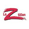 La Z 920 online television
