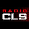 Radio CLS 102.5