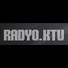 Radyo Ktu 106.2