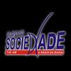 Rádio Sociedade 740 radio online