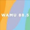 WAMU 88.5 radio online