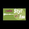 Styl' FM 89.7 online television