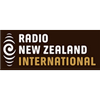 Radio New Zealand International online television