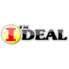 FM Ideal 94.9 radio online