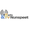 Radio Nunspeet 105.9