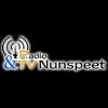 Radio Nunspeet 105.9