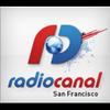 Radiocanal 103.1 radio online