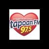 Rádio Itapoan FM 97.5
