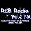 Radio Corse Bellevue 96.2