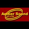 Amber Sound FM 107.2 radio online