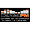 Canal FM 100.5 radio online
