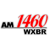 WXBR 1460 online television