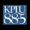 KPLU 88.5