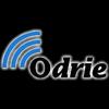 Odrie Radio 106.9 online television