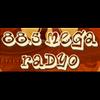 Mega Radyo 88.5