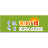 Ningbo Elderly & Youth Radio 90.4 radio online