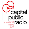 Capital Public Radio 90.9 radio online
