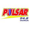 Radio Pulsar 94.8