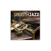 Radio Polskie - Smooth Jazz