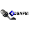 Rosa FM 107.6