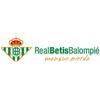 Radio Betis 89.5 radio online