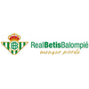 Radio Betis 89.5