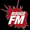 Rouge FM 106.5