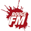 Rouge FM 106.5 online television