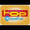 Topradio Westhoek 105.5