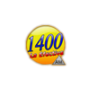 La Efectiva 1400