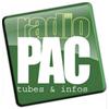 Radio PAC 101.9 radio online