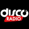 DiscoRadio 100.2