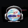 Amanna FM 95.6