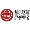 Nanchang Fortune Radio(Happy Union 897) 89.7 radio online