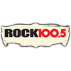 Rock 100.5 online television