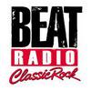 Radio Beat 95.3