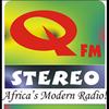 Q-FM 89.1 radio online