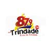 Rádio Trindade FM 87.9