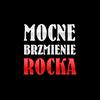 Radio Polskie - Mocne Brzmienie Rocka