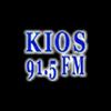 Omaha Public Radio 91.5