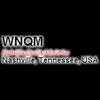 WNQM 1300 online radio