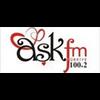 Ask Fm 100.2 radio online