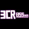 3CR 855 radio online